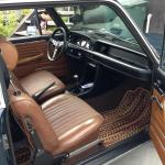Interior And Exterior Color Combos Bmw 2002 And Other 02 Bmw 2002 Faq