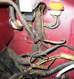 bmw 2002 wiring harness wiring diagram data val 1972 bmw 2002 wiring harness bmw 2002 wiring [ 1024 x 768 Pixel ]