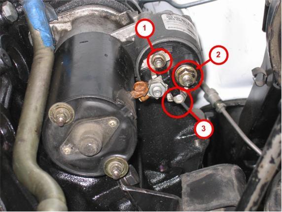 Bmw Wiring Diagram E30