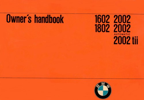 small resolution of 71 bmw 2002 ignition wiring diagram