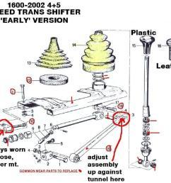 1974 bmw 2002 engine diagram [ 1024 x 920 Pixel ]