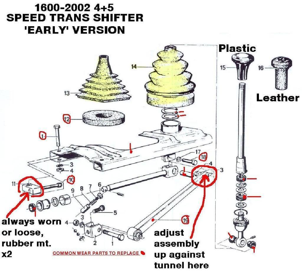 hight resolution of 1974 bmw 2002 engine diagram