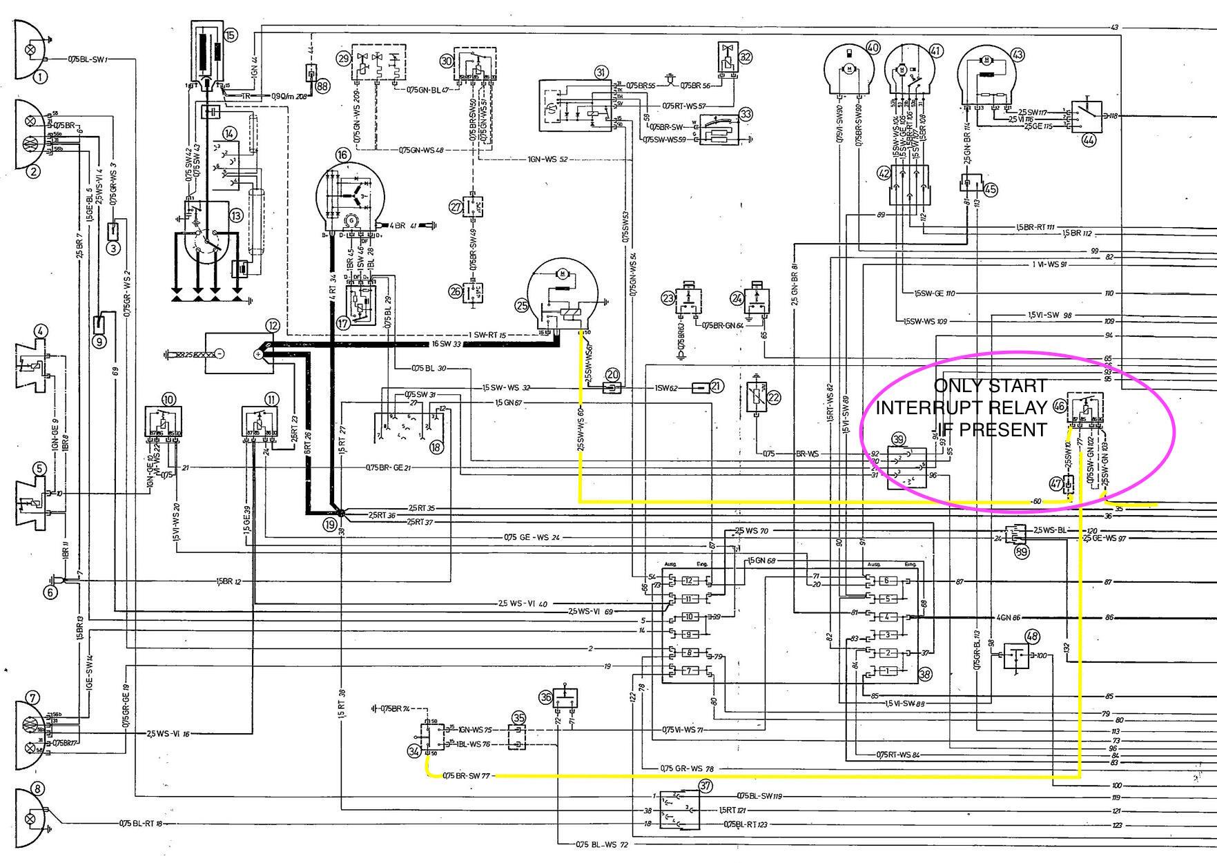 hight resolution of 1973 wiring diagram bmw 2002 wiring diagram sheet 1972 bmw 2002 wiring diagram schematic