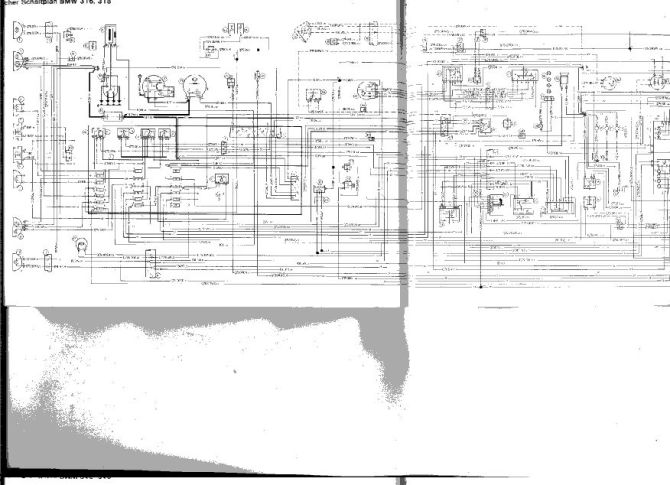 e21 wiring diagram  dodge fuel filter replacement  viking