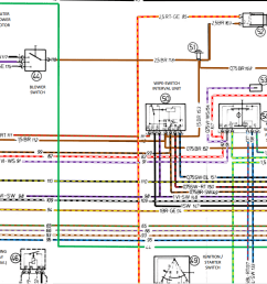 wiper speed bmw 2002 and other u002702 bmw 2002 faqwiper washer wiring diagram 73 [ 1742 x 812 Pixel ]
