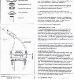 re the spin tech gyro rotor miscellaneous detangler thread  [ 706 x 1200 Pixel ]