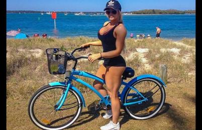 localhost_2015candelaestereo1_images_fitness11