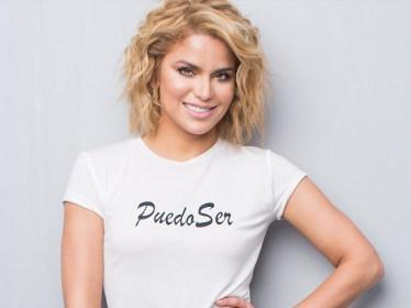 Adriana Lucía (López Llorente)