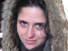 Lina Luna Rodríguez