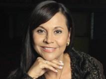 Patricia Grisales
