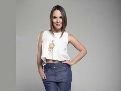 Sylvana Gómez