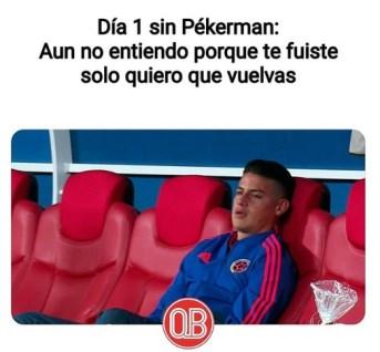 memes pekerman 5