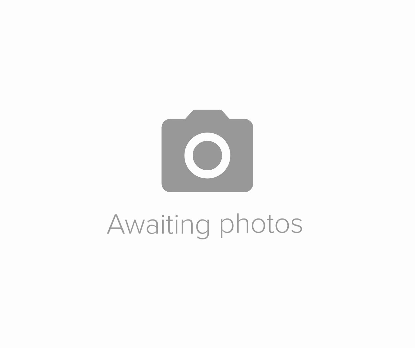2007 Suzuki Jimny PX SWAP Car 4x4 Nissan Toyota Honda For Sale | Car And Classic