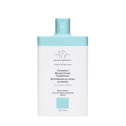 Conditioner For Dry Hair Drunk Elephant
