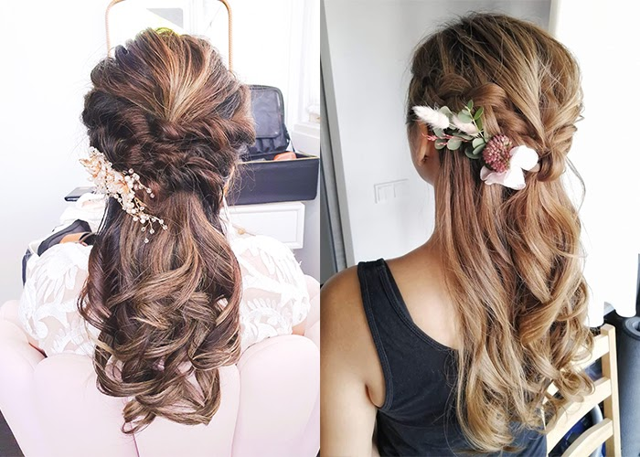 bridal makeup artist thekellymakeupartist