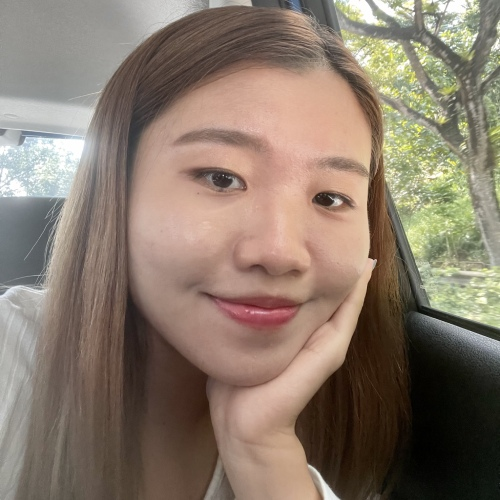 laneige neo foundation neo cushion review melissa before