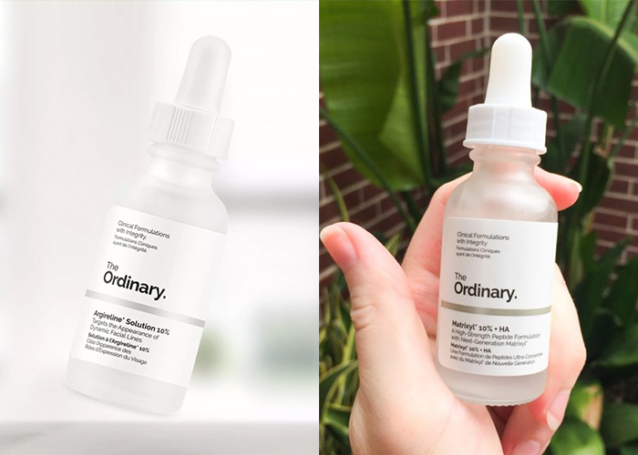 This TikTok hack that combines 2 The Ordinary serums supposedly gives you the same results as Botox | techkashif