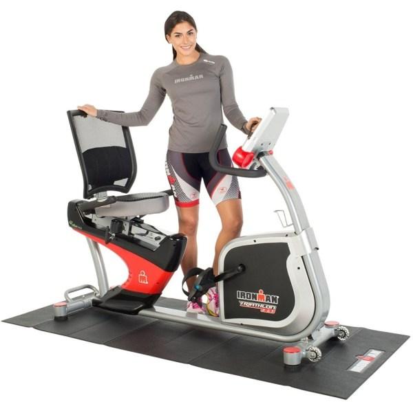 5 Essentials Of Impromptu Home Gym Mapmyrun