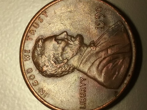20+ Most Expensive Nickel Silver Pictures and Ideas on Meta Networks