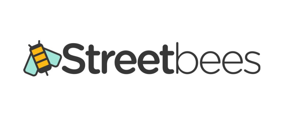 Resultado de imagen para streetbees