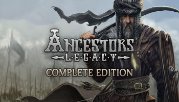 Ancestors Legacy - Special Edition - Download - Free GoG PC