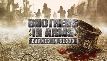 band of brothers free download utorrent