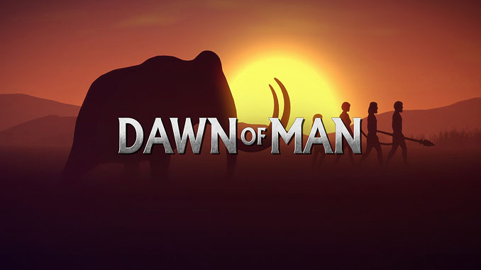 Dawn of Man