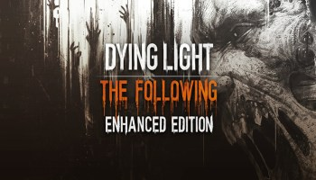 Among The Sleep - Enhanced Edition Download