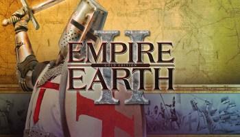 Empire earth download full version free windows 7 tiocharlithola.