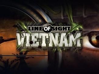 Line of Sight: Vietnam
