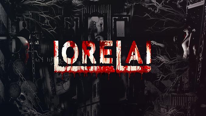 Lorelai