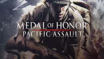 medal of honor free download for windows 7 full version