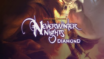 Neverwinter Nights 2 Complete - Download - Free GoG PC Games