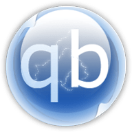 Qbittorrent Download