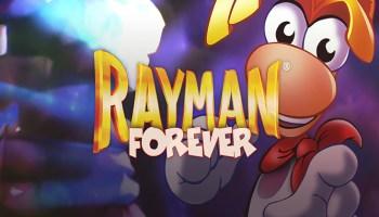 rayman 3 hoodlum havoc pc download pl