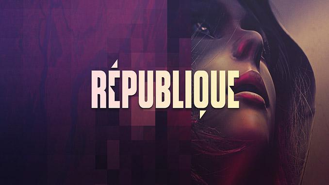 Republique