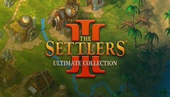 The Settlers 4: Gold Edition - Download - Free GoG PC Games