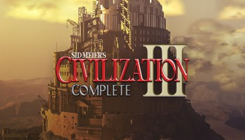 civilization iv free download full version for pc
