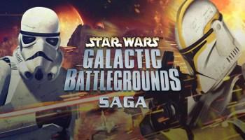 lego star wars the complete saga english crack