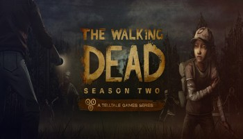 The Walking Dead: Season 1 - Download - Free GoG PC Games