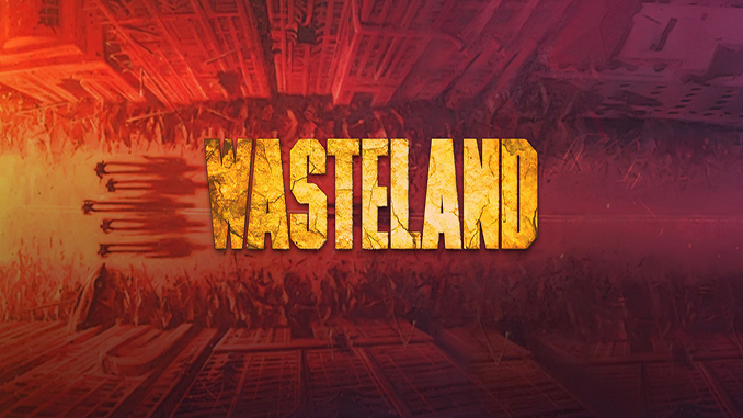 Wasteland 1: The Original Classic
