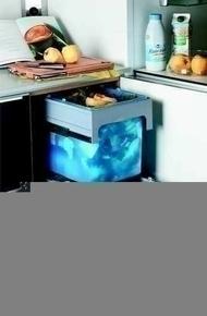fixation meuble de cuisine