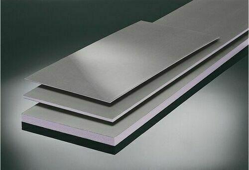 https www gedimat fr panneau pret a carreler jackoboard plano long 130cm larg 60cm ep 4mm jackon 1755333 12 81 1791 htm