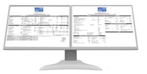 Standard Version: Housing Subdivision Development Pro