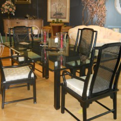 Places To Borrow Tables And Chairs Lane Leather Office Chair Brown Dining Table Asian Style Low