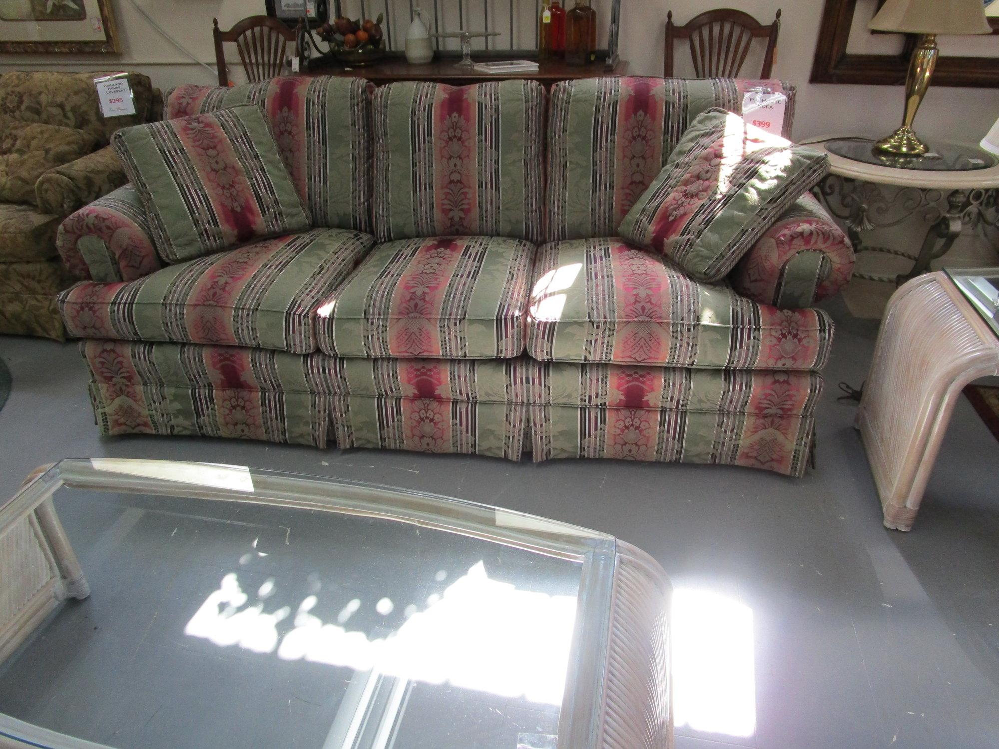 leather sofa covers ready made uk j steel pennsylvania house ebth thesofa