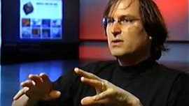 steve jobs on why xerox failed - YouTube