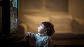 The One Thing That Can Make Screen Time for Kids Healthy