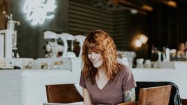 10 tips for hiring a freelance web developer