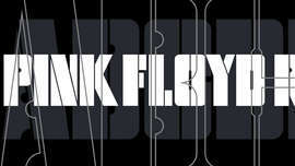 Pink Floyd Records' New Identity Was 40 Years In The Making
